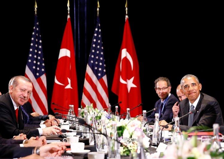 G20 Liderler Zirvesi 16