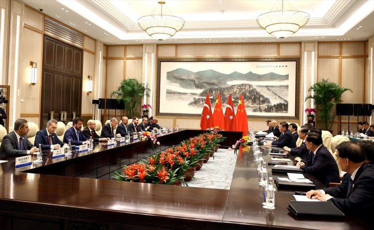 G20 Liderler Zirvesi 160