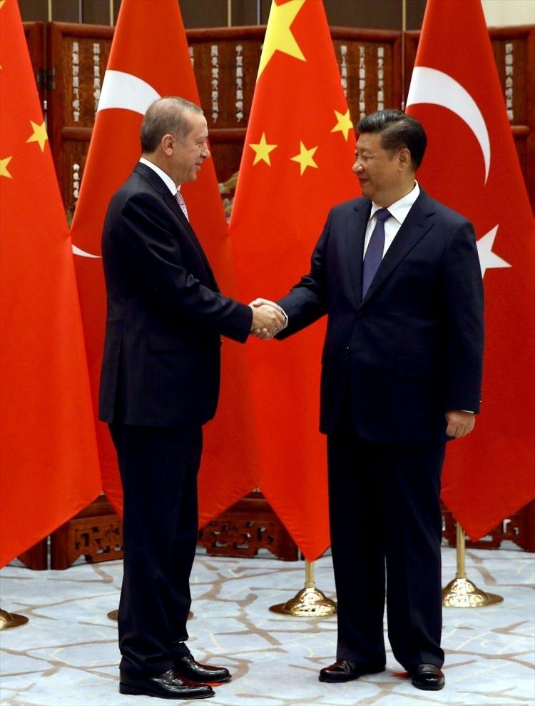 G20 Liderler Zirvesi 162