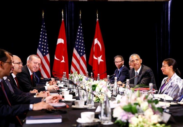 G20 Liderler Zirvesi 17