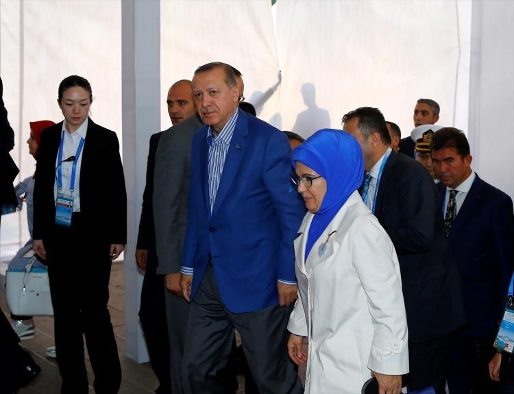 G20 Liderler Zirvesi 173