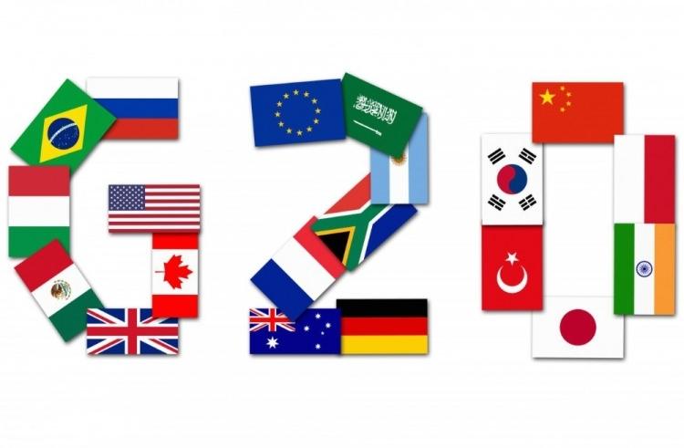 G20 Liderler Zirvesi 175