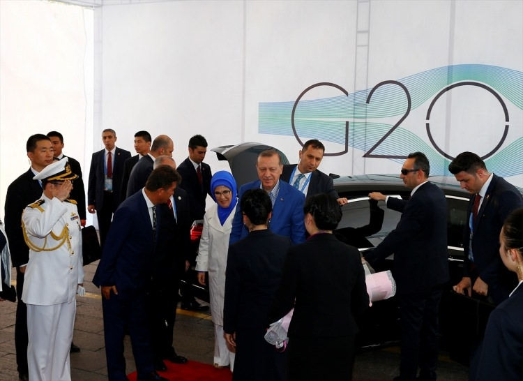 G20 Liderler Zirvesi 176