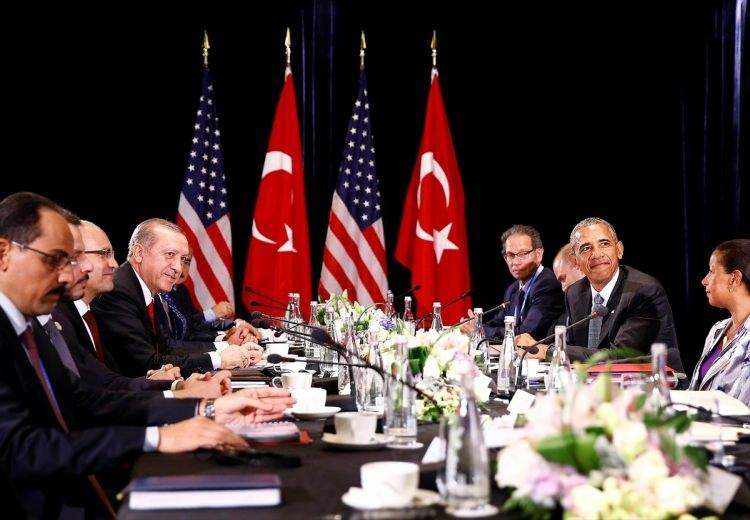 G20 Liderler Zirvesi 18