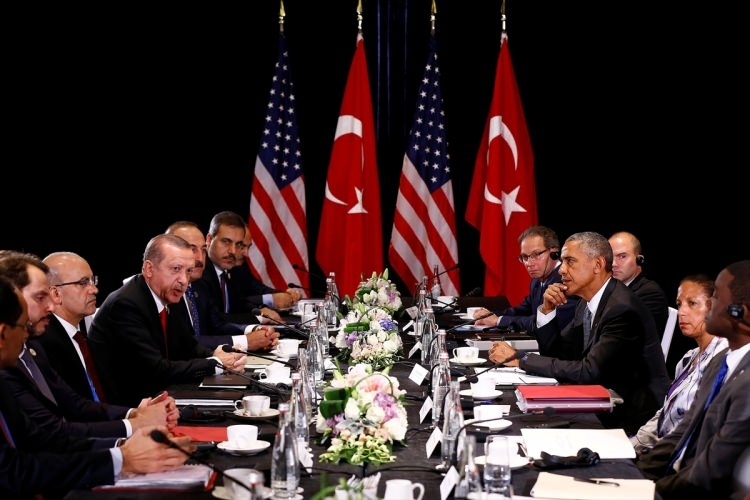 G20 Liderler Zirvesi 19
