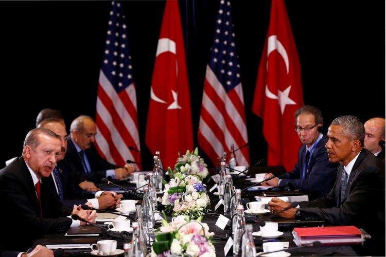 G20 Liderler Zirvesi 21