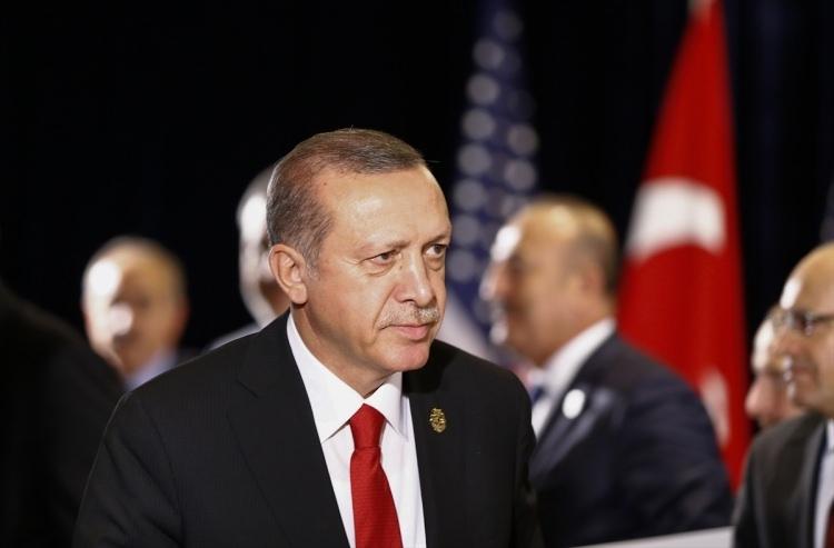 G20 Liderler Zirvesi 24