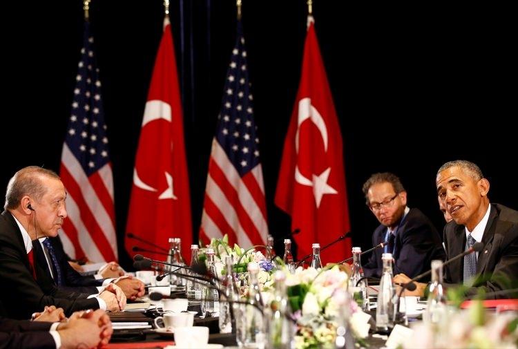 G20 Liderler Zirvesi 26