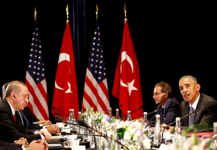 G20 Liderler Zirvesi 28