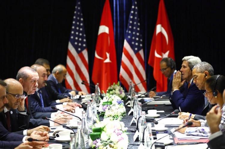 G20 Liderler Zirvesi 31