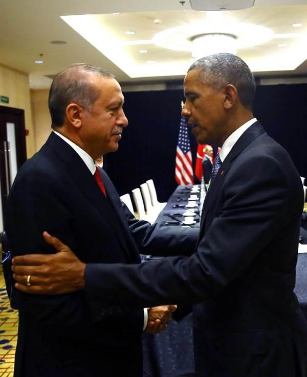 G20 Liderler Zirvesi 32