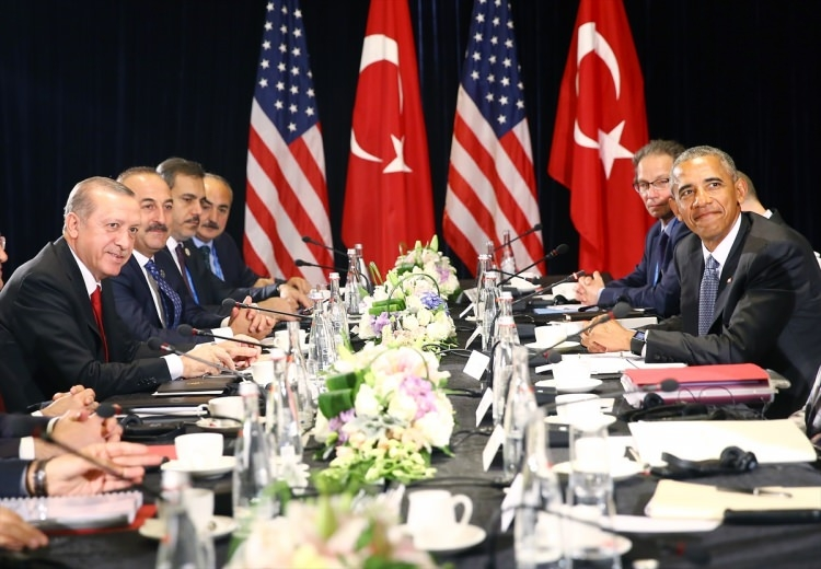 G20 Liderler Zirvesi 34