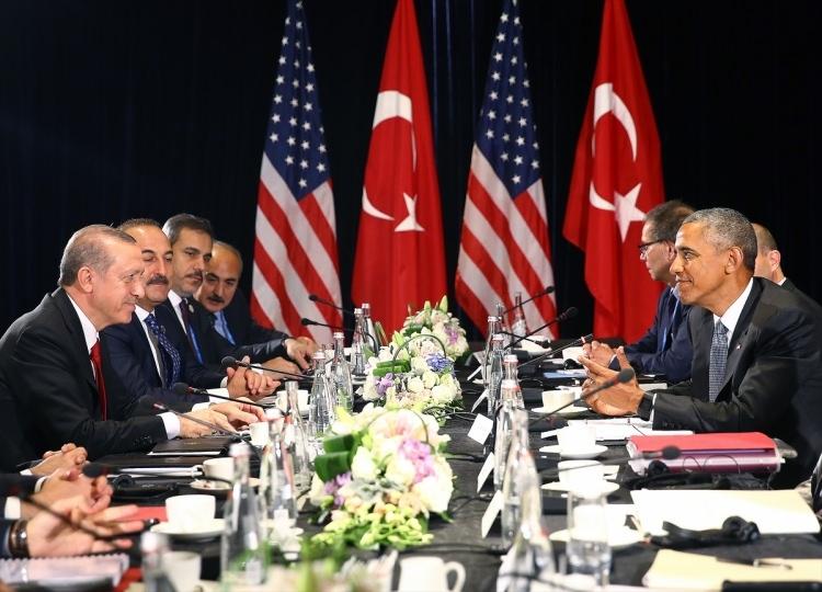 G20 Liderler Zirvesi 36