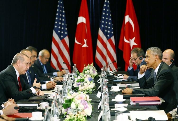 G20 Liderler Zirvesi 37