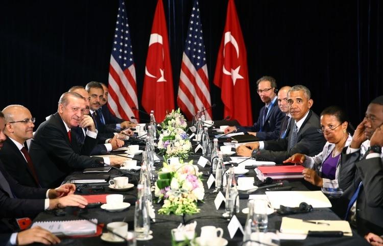 G20 Liderler Zirvesi 38