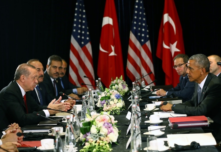 G20 Liderler Zirvesi 39