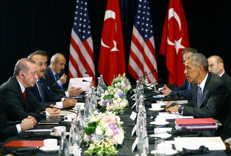 G20 Liderler Zirvesi 41