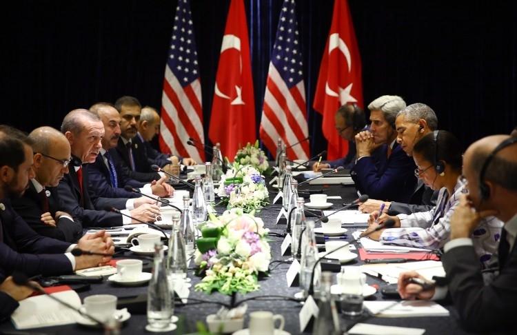G20 Liderler Zirvesi 42