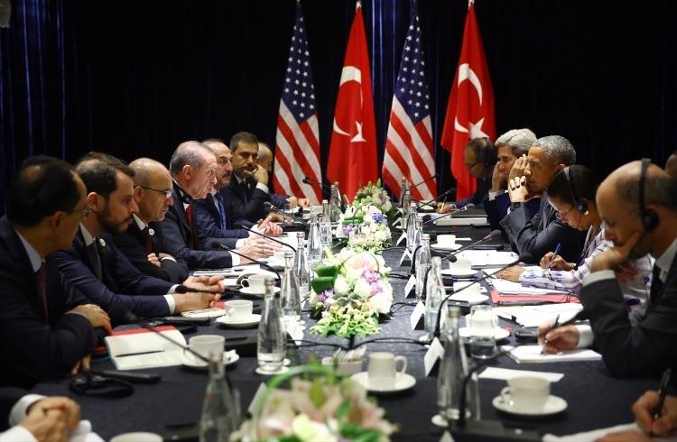 G20 Liderler Zirvesi 43