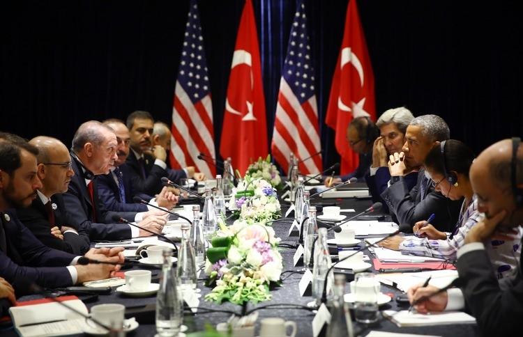 G20 Liderler Zirvesi 44