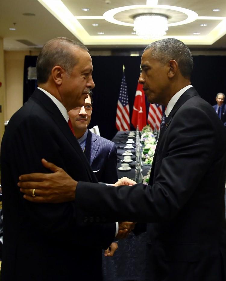 G20 Liderler Zirvesi 45