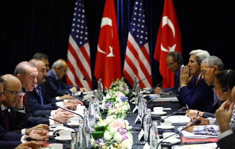 G20 Liderler Zirvesi 46