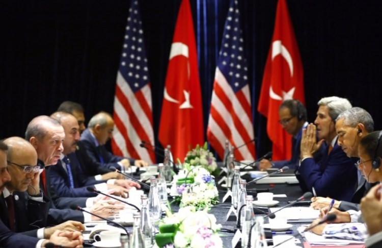 G20 Liderler Zirvesi 47