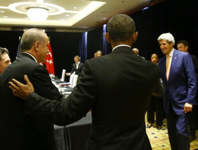 G20 Liderler Zirvesi 50