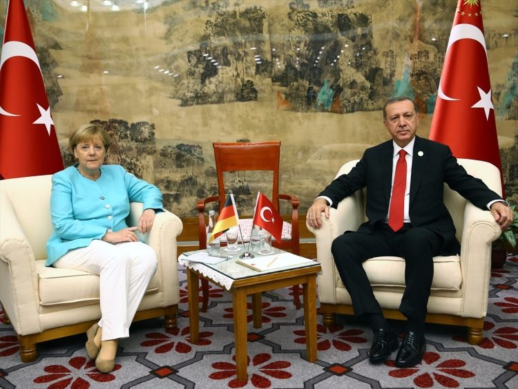 G20 Liderler Zirvesi 56