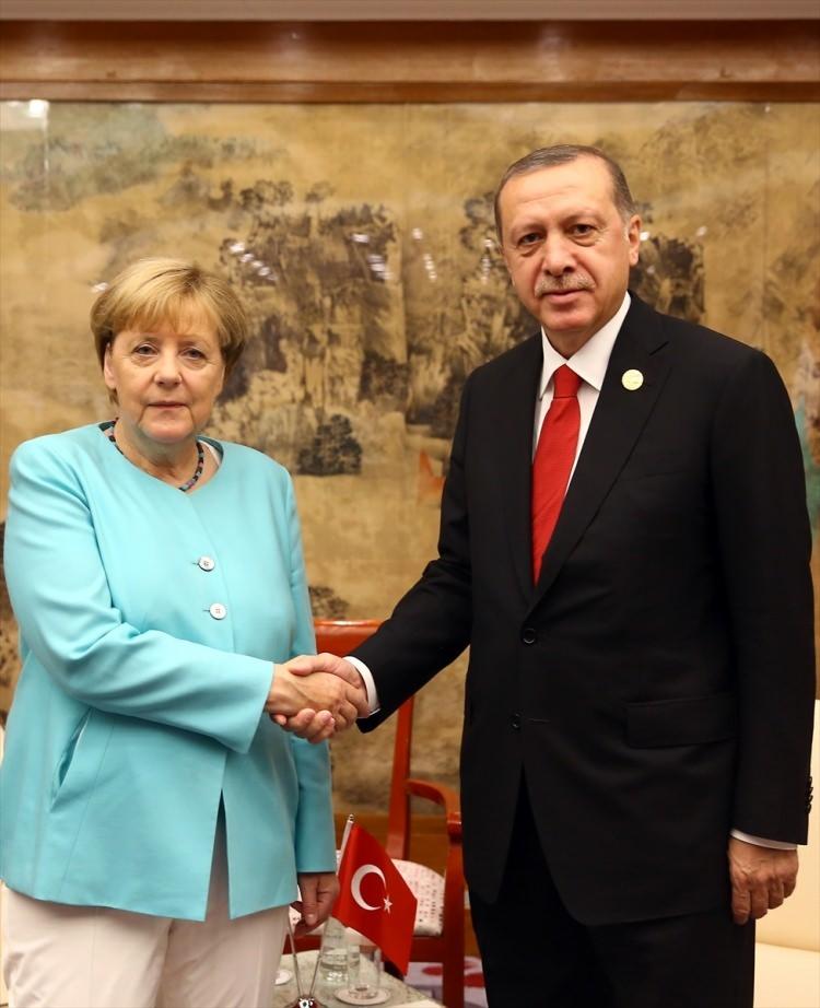 G20 Liderler Zirvesi 58