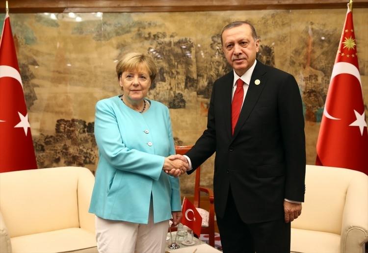 G20 Liderler Zirvesi 59