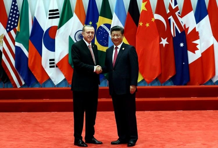 G20 Liderler Zirvesi 6