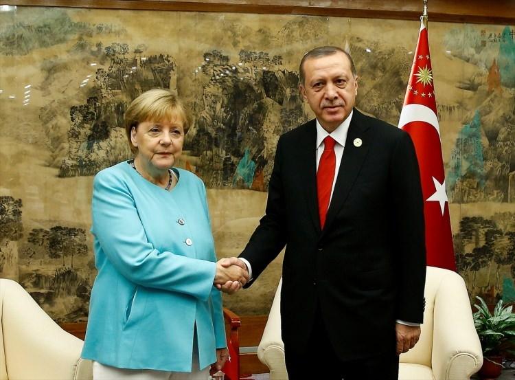G20 Liderler Zirvesi 60