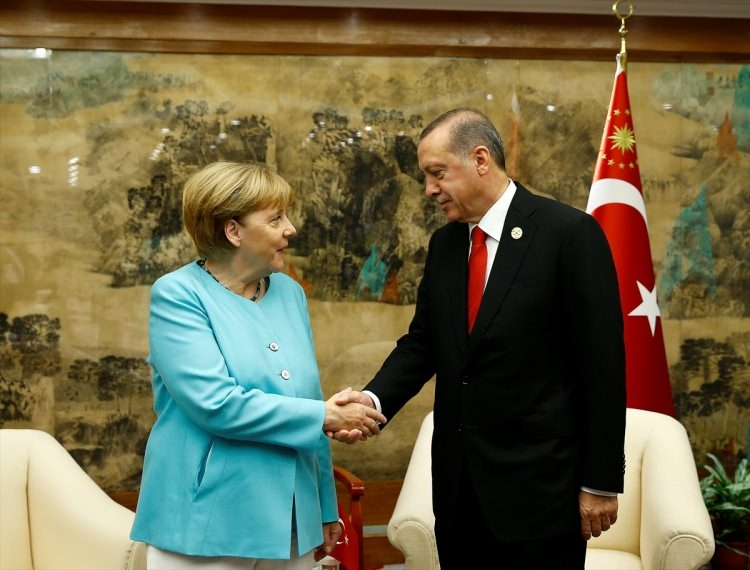 G20 Liderler Zirvesi 62
