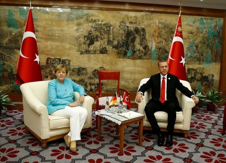 G20 Liderler Zirvesi 63
