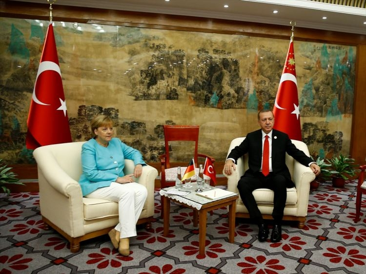 G20 Liderler Zirvesi 64