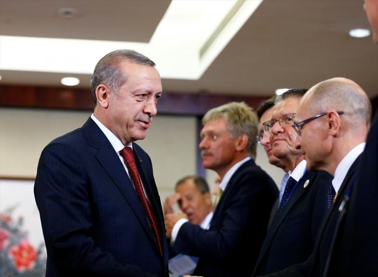 G20 Liderler Zirvesi 66