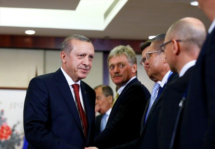 G20 Liderler Zirvesi 68