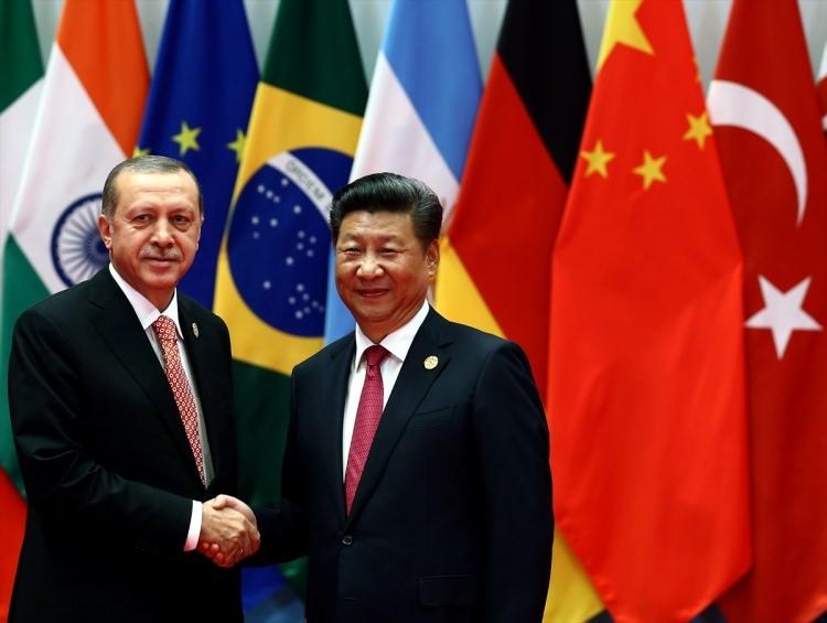 G20 Liderler Zirvesi 7