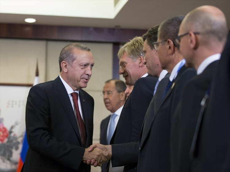 G20 Liderler Zirvesi 70