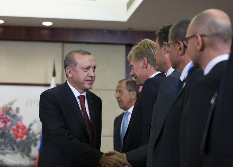 G20 Liderler Zirvesi 71