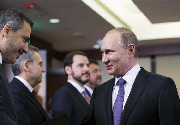 G20 Liderler Zirvesi 73