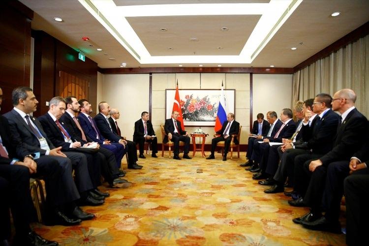 G20 Liderler Zirvesi 74