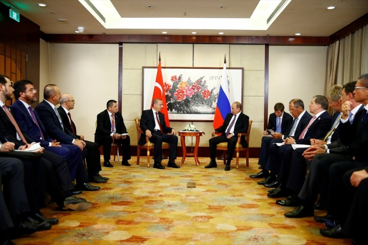 G20 Liderler Zirvesi 81