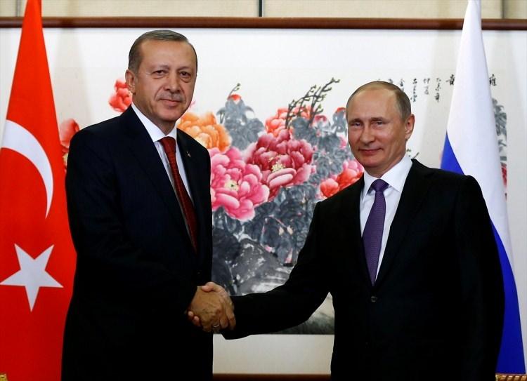 G20 Liderler Zirvesi 84