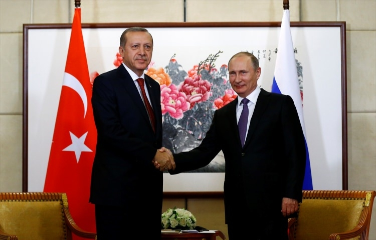 G20 Liderler Zirvesi 95