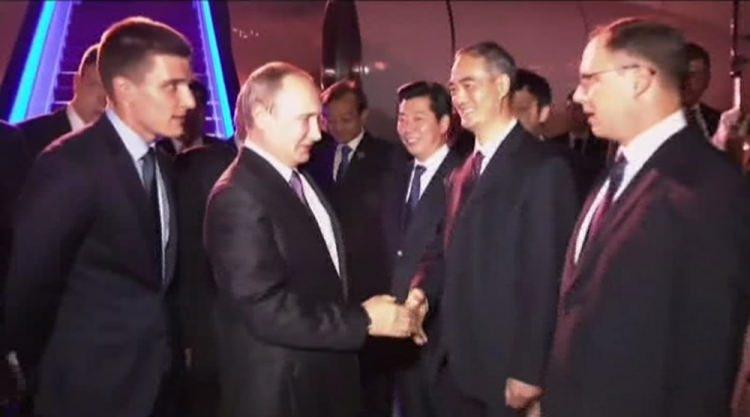 G20 Liderler Zirvesi 97