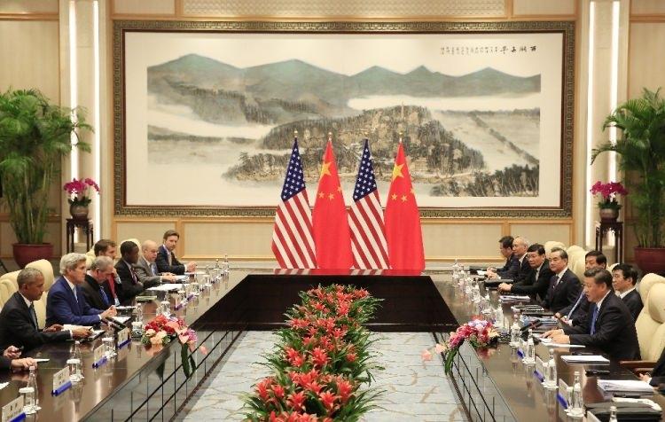 G20 Liderler Zirvesi 98