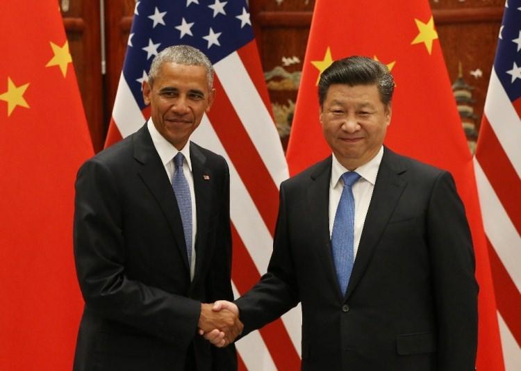 G20 Liderler Zirvesi 99