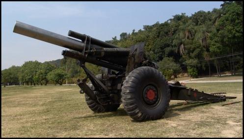 Tamamı yerli 'Milli Silahlarımız' 15